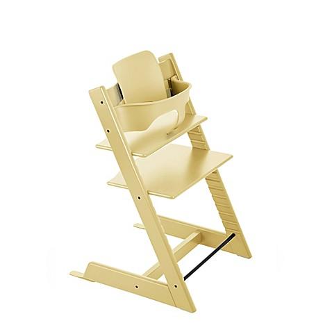 Stokke® Tripp Trapp® Highchair