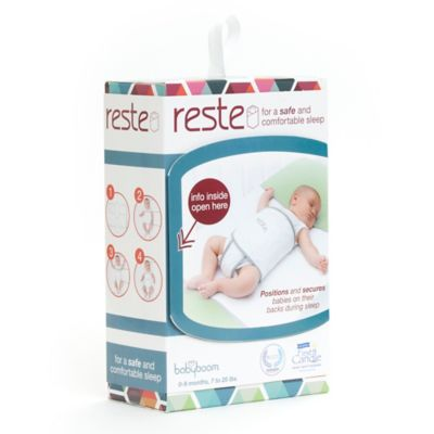 Buy Infant Positioners From Bed Bath Amp Beyond