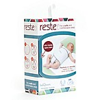 BABY BOOM® RESTE Infant Sleep Positioner