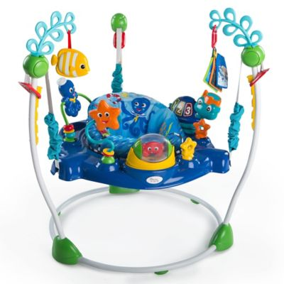 Buy Ocean Baby Einstein From Bed Bath Amp Beyond