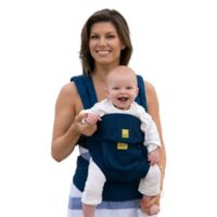 lillebaby® COMPLETE™ Airflow Baby Carrier in Navy