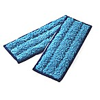 iRobot® Braava jet™ 2-Count Washable Wet Mopping Pads