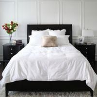 Covermade® Queen Patented Easy Bed Making Down Comforter