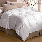 Restful Nights® Full/Queen Premium Down Comforter in White