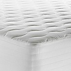 Therapedic® 250-Thread Count King Waterproof Mattress Pad