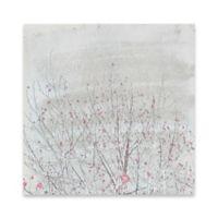 Marmont Hill 40-Inch x 40-Inch Adagio XVII Canvas Wall Art
