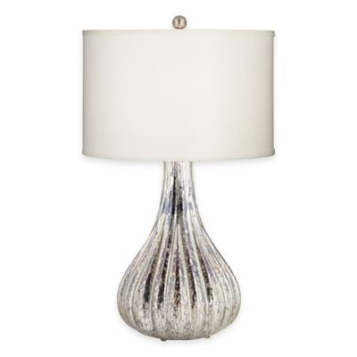 Superior Pacific Coast® Lighting Bianca Table Lamp
