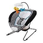 Jonathan Adler® Crafted by Fisher-Price® Deluxe Bouncer