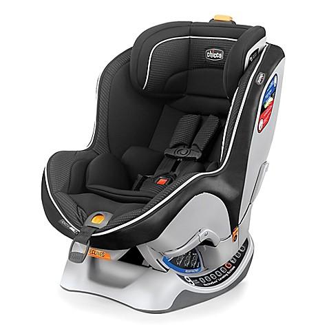 Chicco® NextFit™ Zip Convertible Car Seat in Genesis ...