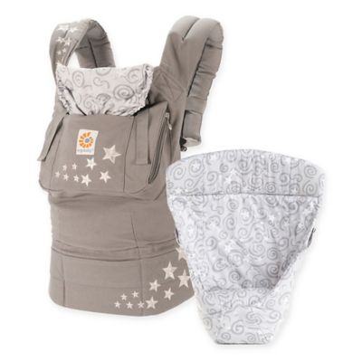 Buy Ergobaby Original Collection Bundle Of Joy Baby