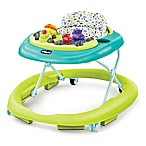 Chicco® Walky Talky Walker in Spring