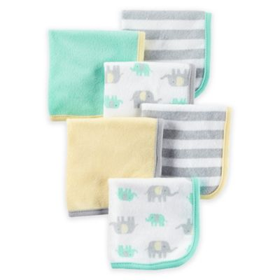 Buy elephant bath accessories from bed bath beyond for Elephant bathroom accessories