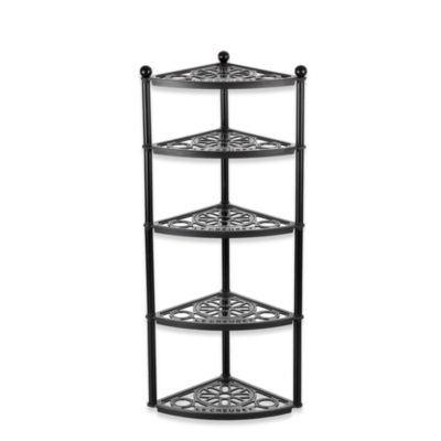 Le Creuset 5 Tiered Cookware Stand