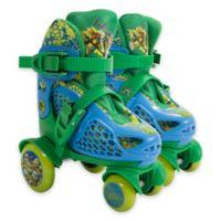 PlayWheels™ Teenage Mutant Ninja Turtles™ Big Wheel Skates