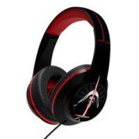 Star Wars™ iHome Cobrand Light-Up Headphones