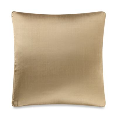 Buy Champagne Throw Pillows From Bed Bath Amp Beyond