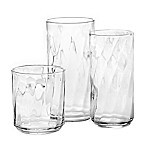 Luminarc Riviera 18-Piece Drinkware Set