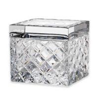 Reed & Barton® Regal Keepsake Box