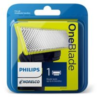 Philips Norelco OneBlade Replacement Blade
