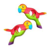 Parrot Boca Clips® (Set of 2)