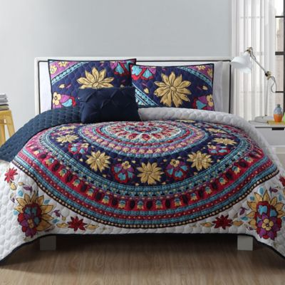 Buy Twin XL Quilts from Bed Bath & Beyond : quilt for twin bed - Adamdwight.com