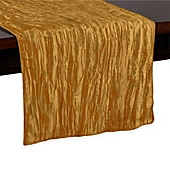 Amazonia Lemans 7-Piece Eucalyptus Wood and Wicker Extendable ...
