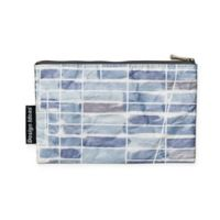 Zippered 8-Inch Ripstop Folio Pouch