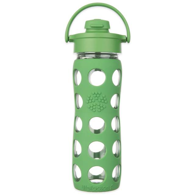 Lifefactory Glass Water Bottle Bed Bath And Beyond