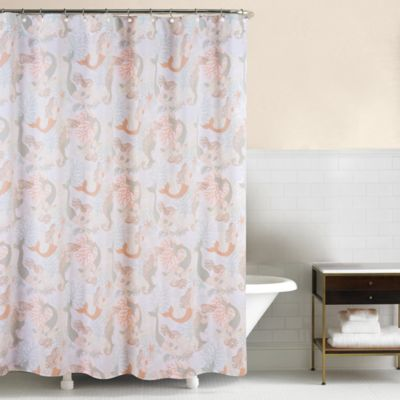Buy Whimsical Shower Curtains From Bed Bath Beyond