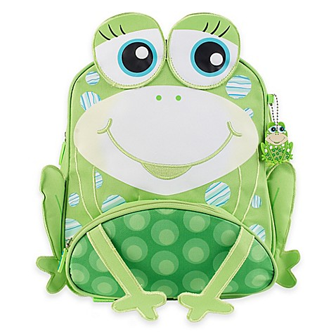 Green Frog Travel Solutions