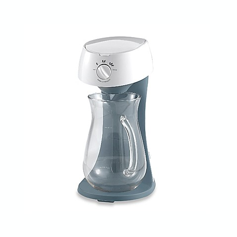 Iced Tea Maker Bed Bath
