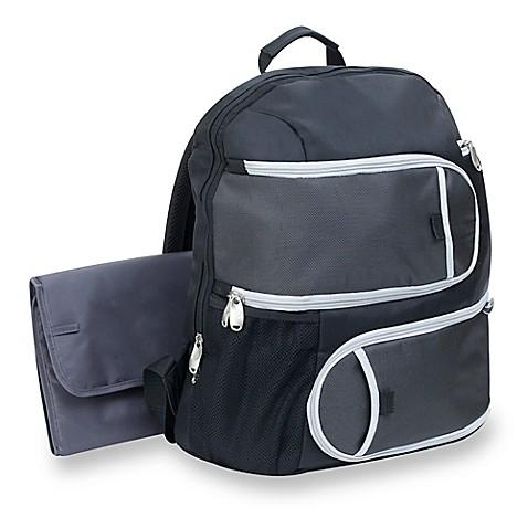 Graco Bags