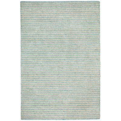 Buy Neutral Room Size Rugs From Bed Bath Amp Beyond