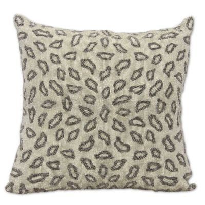 fur pillows these and love k designs a my blog sarah is pillow i leopard with the mixed pi interiors too great combo