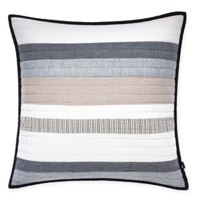 Buy Nautica Home Decor from Bed Bath Beyond