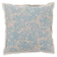 Surya Clara European Pillow Sham