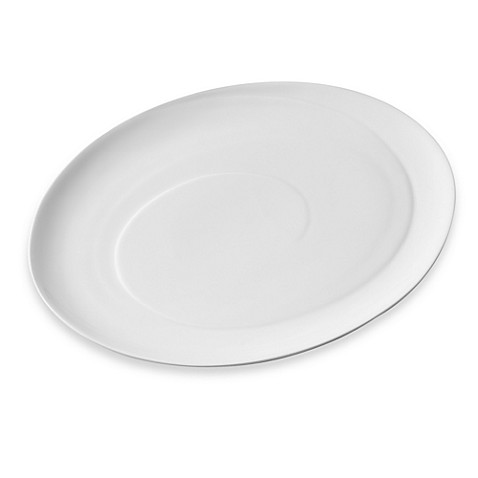 Dansk® Imagine 14 1/4-Inch Oval Platter
