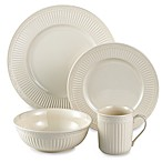 Mikasa® Italian Countryside 16-Piece Dinnerware Set