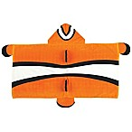 Stephen Joseph® Clownfish Hooded Towel