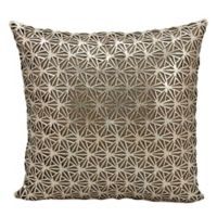 Mina Victory Dragon Claw Pillow Long in Gold