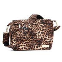 Ju-Ju-Be® Better Be The Queen of the Jungle Diaper Bag