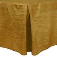 Delano 6-Foot Fitted Tablecloth in Paradise