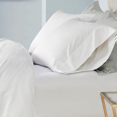 madison park cotton sheet set - Pima Cotton Sheets