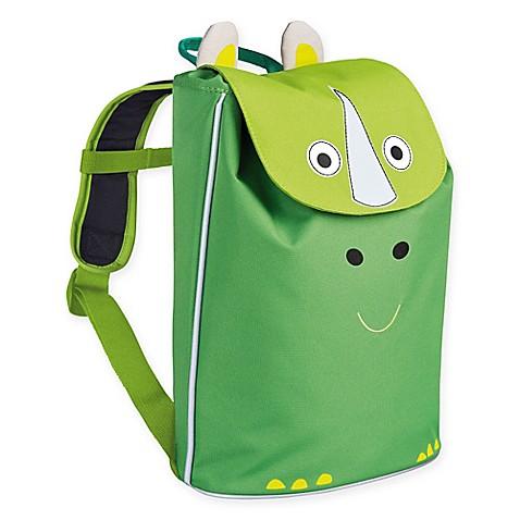 Lassig Kids Backpacks