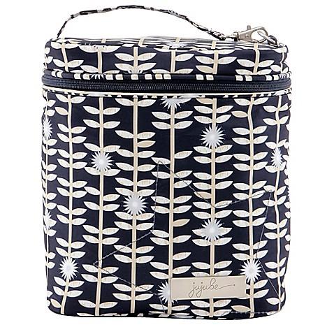 Ju-Ju-Be Diaper Bag Accessories