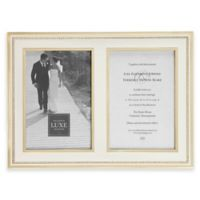 Buy Double Picture Frames Bed Bath Beyond