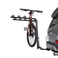 Advantage™ SportsRack TiltAWAY 4-Bike Rack Carrier