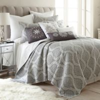 Levtex Home Hemingway Full/Queen Quilt Set