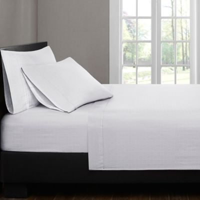 pendleton 174 classic wool comforter in white bed buy pendleton 174 400 thread count jacquard classic wool 812