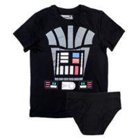 Underoos® Size Extra Large Star Wars™ Darth Vader Men's Brief